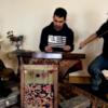 Shayan & Shahab Coohe – Sari Galin ساري گلين