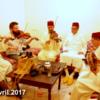 Association Mejd – Samaï