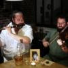 Yeltaz Guenneau – Jimmy's trip