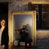 Rozenn Talec – La chanson du charbonnier