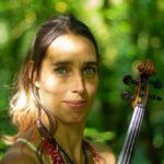 Portraits de musiciens dans le Kreiz Breizh